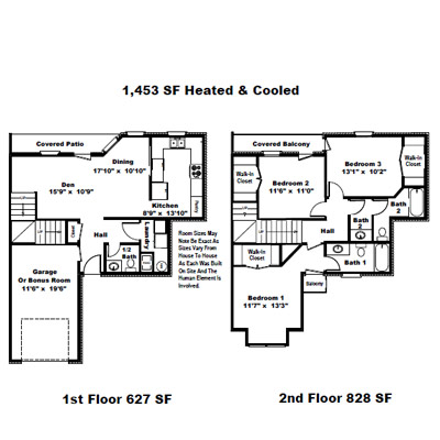 in addition house plans for bungalows in ireland in addition house further House plans for   x       sqft with north facing enterence also floorplans. on home interior design bedrooms